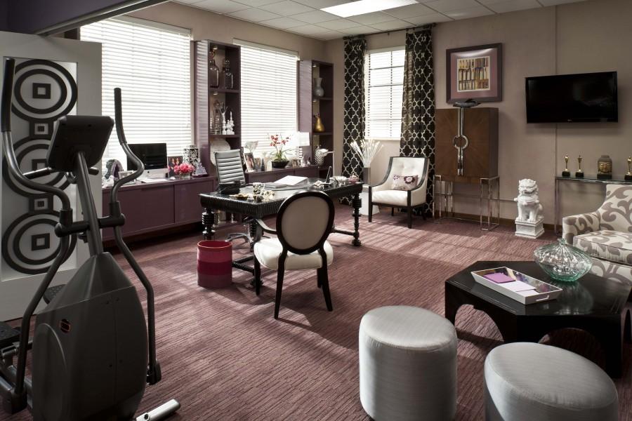 Ava Office 02
